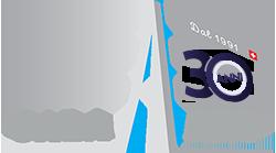 Sala – Alu Logo