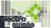 Electro Suisse