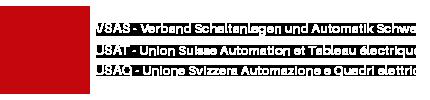 Unione Svizzera automazione